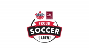 1820_proudsoccerparent_logo2
