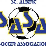 St. Albert Soccer