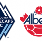 ASA and Whitecaps