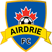 Airdrie Soccer