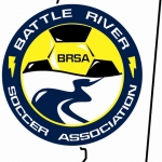 Battle River Soccer