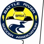 Battle River Soccer