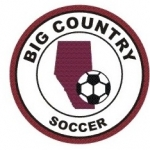Big Country Soccer