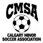 Calgary Minor Soccer