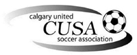 Calgary United Soccer