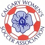 Calgary Women's Soccer