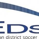 Edmonton District Soccer