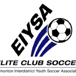 Edmonton Interdistrict Youth