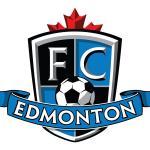 FC_Edmonton_Logo