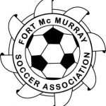 Fort McMurray Soccer