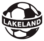 Lakeland District Soccer