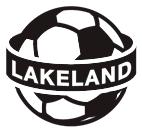 Lakeland District Soccer