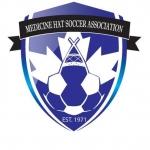 Medicine Hat Soccer