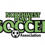 Northwest Peace Soccer
