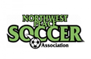 Northwest Peace Soccer