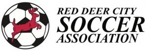 Red Deer City Soccer