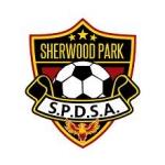 Sherwood Park