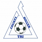 Tri-County Soccer