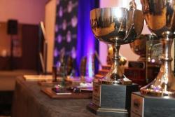 asa-awards