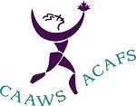 caaws
