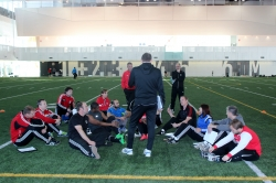 coaching-coaches