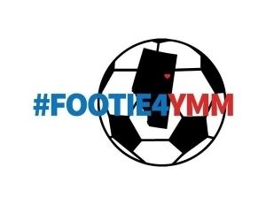 #footie4ymm