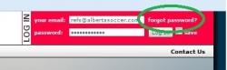 refcentre-password