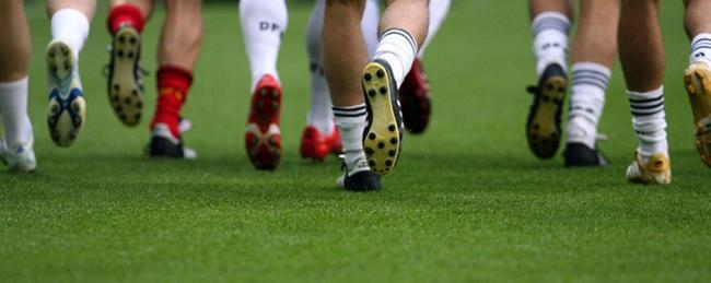 soccer-for-life