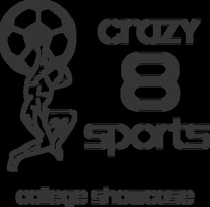 college-showcase-jersey