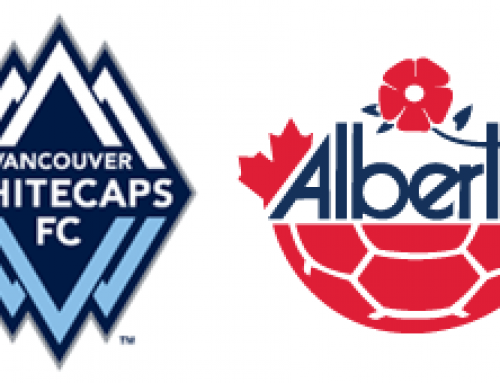 Provincial Team squads announced for Vancouver Combine