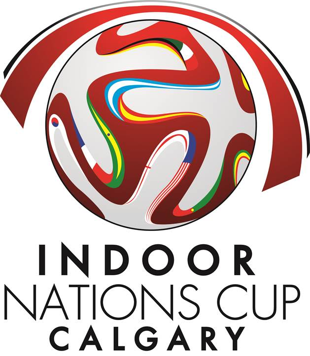 indoor-nations-cup-logo