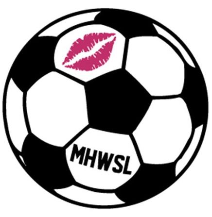 mhwsl-2x4-banner
