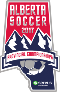 2017 Provincials Logo