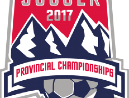 Another season of indoor soccer wraps up for Alberta youth