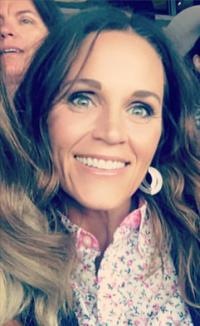 2017-03 Jenni Piepgrass