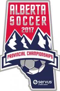 2017 ASA Provincials Logo small