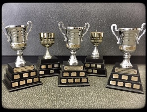 Top teams vie for Senior Provincial Championships title