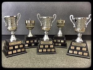 Alberta Soccer Senior Provincials
