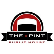 The-Pint-Public-House-180x180