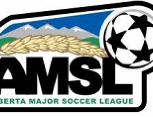 Alberta Major Soccer League to kick off 27th year this weekend