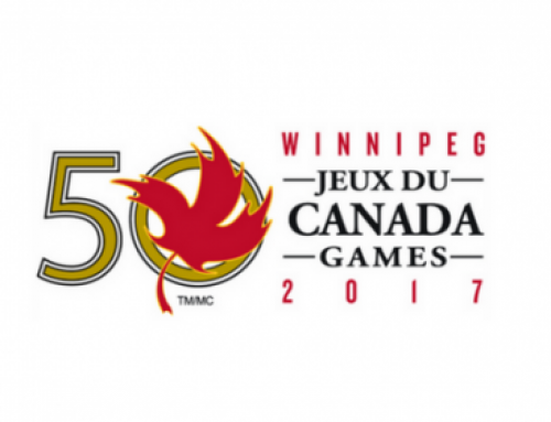 Canada Summer Games: squad announcement