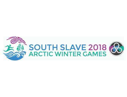Arctic Winter Games: teams look promising after initial trials