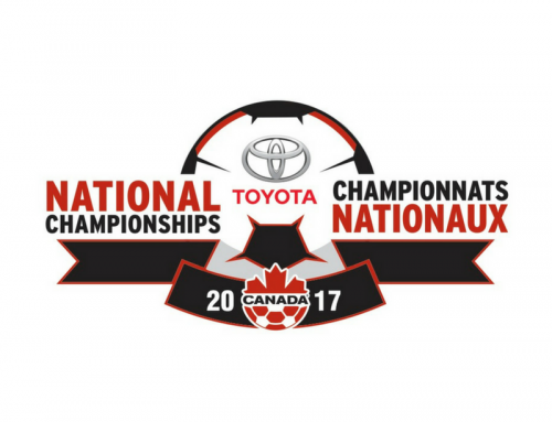 Seven Alberta teams ready to kick off at Nationals