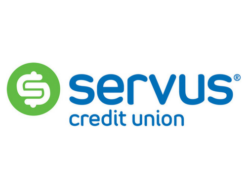 Alberta Soccer pleased to announce continued partnership with Servus Credit Union