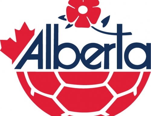 Alberta Soccer hires new Competitions Coordinator