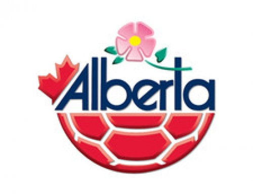 New Alberta Soccer Director of Coach Education and Player Development