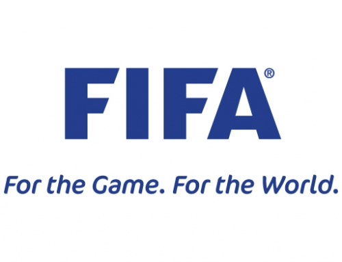 Four Alberta officials named to FIFA International Referees List
