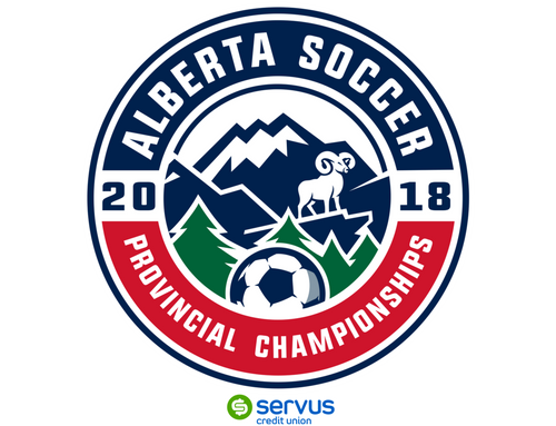Locations announced for 2018 Outdoor Provincial Championships