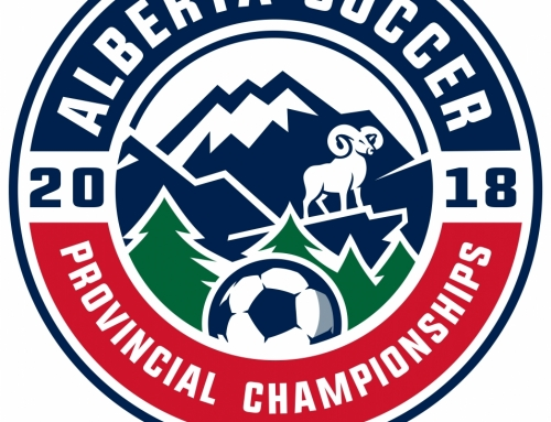 3,500 Youth Soccer Players to compete at Servus Indoor Provincial Championships this weekend