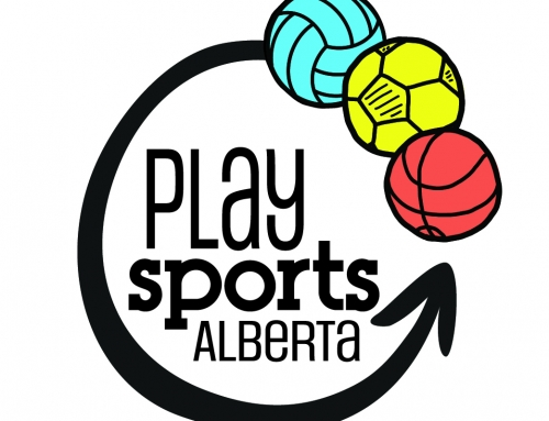 2018 Play Sports Alberta – multi-sport summer camps in Edmonton & Calgary